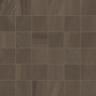 Мока Мозаика 30x30 cm