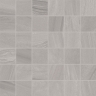 Графит Мозаика 30x30 cm