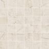 Contempora Pure Mosaico 30x30 cm