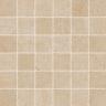 Contempora Flare Mosaico 30x30 cm