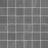 Contempora Carbon Mosaico 30x30 cm