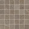 Contempora Burn Mosaico 30x30 cm