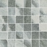 Climb Iron Mosaico 30x30 cm