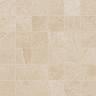 Materia Magnesio Mosaico 30x30 cm