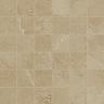 Materia Helio Mosaico 30x30 cm