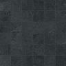 Materia Titanio Mosaico 30x30 cm