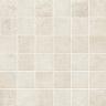 Millennium Pure Mosaico 30x30 cm