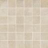 Millennium Dust Mosaico 30x30 cm