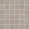 Millennium Iron Mosaico 30x30 cm