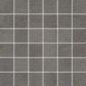 Millennium Black Mosaico 30x30 cm