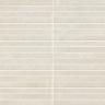 Millennium Pure Mosaico Strip 30x30 cm