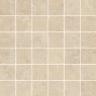 Room stone beige Mosaico 30x30 cm