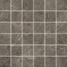 Room stone grey Mosaico 30x30 cm