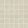 Терравива Мун Мозаика 30x30 cm