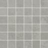 Терравива Грэй Мозаика 30x30 cm