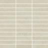 Терравива Мун Мозаика Грид 30x30 cm