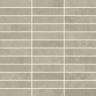 Терравива Грейдж Мозаика Грид 30x30 cm