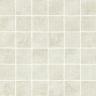 Мальпенса Уайт Мозаика 30x30 cm