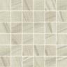 Trevi Beige Mosaico 30x30 cm