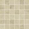 Wonderful Life Almond Mosaico 30x30 cm