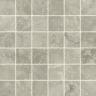 Wonderful Life Graphite Mosaico 30x30 cm