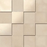 Шарм Эво Оникс Мозаика 3D 30x30 cm