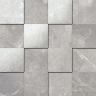 Шарм Эво Империале Мозаика 3D 30x30 cm