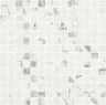 Charme Deluxe Invisible Mosaico Split 30x30 cm