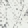 Charme Deluxe Fantastico Mosaico Split 30x30 cm