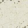Charme Deluxe River Mosaico Split 30x30 cm