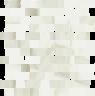 Charme Advance Cremo Mosaico Raw 30x30 cm