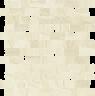 Charme Advance Alabastro Mosaico Raw 30x30 cm