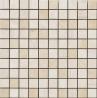 Elite White Mosaico 30.5x30.5 cm