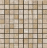 Elite Grey Mosaico 30.5x30.5 cm