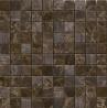 Elite Dark Mosaico 30.5x30.5 cm