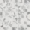Charme Evo Statuario Mosaico 30.5x30.5 cm