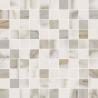 Charme Evo Calacatta Mosaico 30.5x30.5 cm