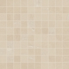 Charme Evo Onyx Mosaico 30.5x30.5 cm
