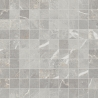 Charme Evo Imperiale Mosaico 30.5x30.5 cm