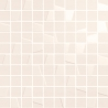 Element Neve Mosaico 30.5x30.5 cm