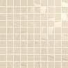 Element Sabbia Mosaico 30.5x30.5 cm