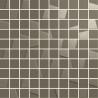 Element Terra Mosaico 30.5x30.5 cm