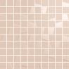 Element Quarzo Mosaico 30.5x30.5 cm