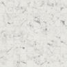 Шарм Экстра Каррара Мозаика 30.5x30.5 cm