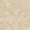 Charme Extra Arcadia Mosaico 30.5x30.5 cm